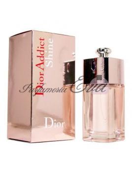 Christian Dior Addict Shine, Toaletná voda 20ml
