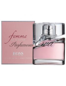 Hugo Boss Femme, Parfumovaná voda 50ml