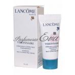 Lancôme Visionnaire Advanced Multi-Correcting Cream, Denný pleťový krém 5ml