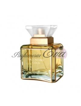Valentino Gold, Parfumovaná voda 100ml - Tester, Tester