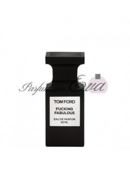 Tom Ford Fucking Fabulous, Parfémovaná voda 50ml