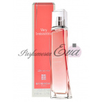 Givenchy Very Irresistible L´Eau en Rose (W)