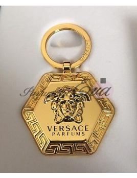 Versace - privesok na kluce