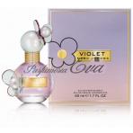 Marc Jacobs Violet, Parfumovaná voda 50ml