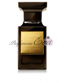Tom Ford Tuscan Leather Intense, Parfémovaná voda 50ml