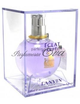 Lanvin Eclat D´Arpege, Parfémovaná voda 100ml