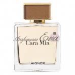 Aigner Cara Mia, Parfumovaná voda 100 ml