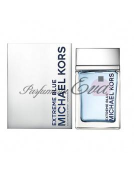 Michael Kors Extreme Blue, Toaletná voda 40ml