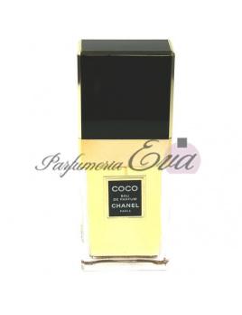 Chanel Coco, Odstrek s rozprašovačom EDT 3ml