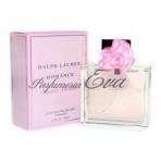 Ralph Lauren Romance Summer Blossom, Parfémovaná voda 100ml
