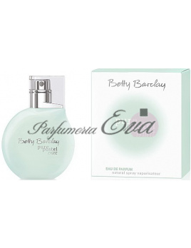 Betty Barclay Pure Pastel Mint, Toaletná voda 20ml