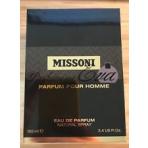 Missoni Parfum Pour Homme (M)