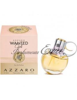 Azzaro Wanted Girl, Parfémovaná voda 80ml - Tester