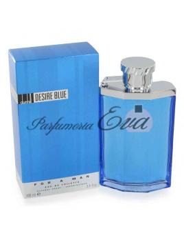 Dunhill Desire Blue, Toaletná voda 50ml
