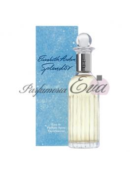 Elizabeth Arden Splendor, Parfumovaná voda 125ml - tester, Tester