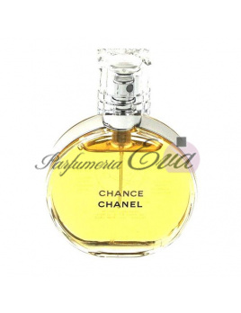 Chanel Chance, Toaletná voda 100ml