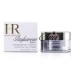 Helena Rubinstein Helena Rubinstein Collagenist V Lift Night Cream 50 ml