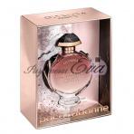 Paco Rabanne Olympea Onyx Collector Edition, Parfémovaná voda 80ml