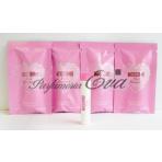 Moschino Pink Bouquet (W)