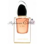 Giorgio Armani Si Le parfum (W)