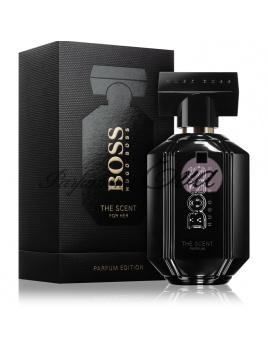 Hugo Boss The Scent for Her Parfum Edition, Parfémovaná voda 90ml