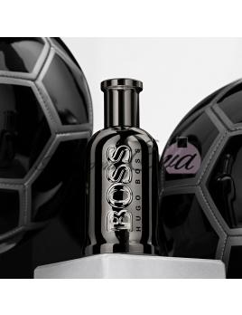 Hugo Boss BOSS Bottled United Limited Edition 2021, Parfémovaná voda 200ml