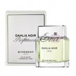 Givenchy Dahlia Noir L´Eau (W)