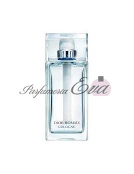 Christian Dior Homme Cologne 2013, Kolínska voda 75ml