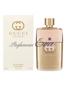 Gucci Guilty, Parfémovaná voda 90ml