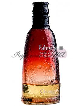Christian Dior Fahrenheit, Voda po holení 50ml