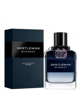 Givenchy Gentleman Intense, Toaletná voda 100ml