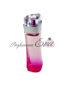 Lacoste Touch of Pink, Toaletná voda 90ml - Tester