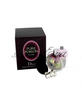 Christian Dior Pure Poison Elixir, Parfémovaná voda 30ml