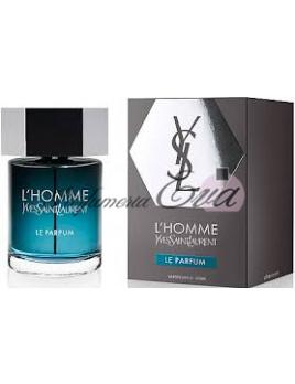Yves Saint Laurent L Homme Le Parfum, Parfémovaná voda 100ml