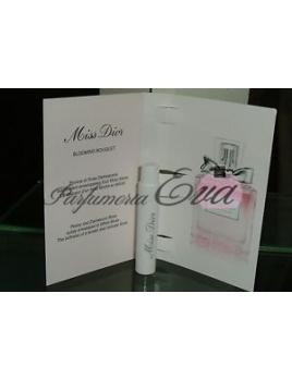 Christian Dior Miss Dior Blooming Bouquet 2014, vzorka vone