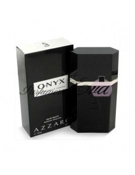 Azzaro Onyx, Toaletná voda 100ml