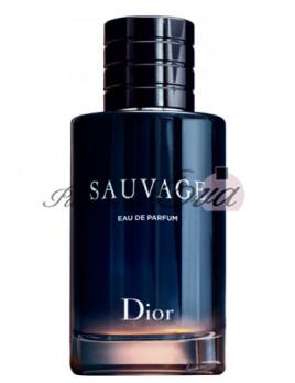 Christian Dior Sauvage, Parfémovaná voda  200ml
