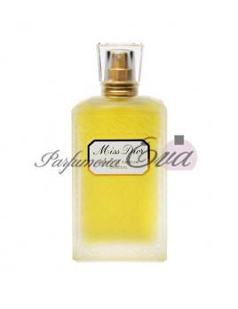 Christian Dior Miss Dior Esprit de Parfum, Parfémovaná voda 100ml - tester