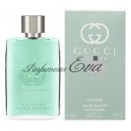 Gucci Guilty Cologne (M)