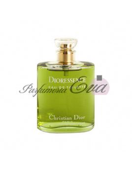 Christian Dior Dioressence, Toaletná voda 100ml - Tester