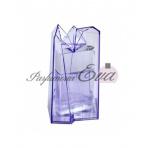 Paco Rabanne Ultraviolet Liquid Metal, Toaletná voda 100ml