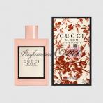 Gucci Bloom Gocce Di Fiore (W)