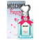 Moschino Funny, Toaletná voda 100ml, Tester