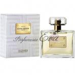 Versace Gianni Couture, Parfémovaná voda 90ml