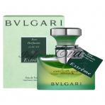 Bvlgari Eau Parfumée au Thé Vert Extréme, Toaletná voda 5ml
