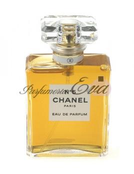 Chanel No.5, Parfémovaná voda 100ml - Tester