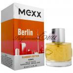 Mexx Summer Edition Berlin (W)