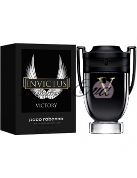 Paco Rabanne Invictus Victory, Parfémovaná voda 100ml