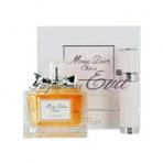 Christian Dior Miss Dior Chérie, Parfémovaná voda 100ml + 7,5ml Edp naplniteľný