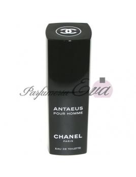 Chanel Antaeus, Toaletná voda 100ml